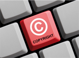 Plagiarism and Copyright Law 2012