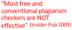 USA Today, 2009